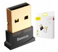 Bluetooth Адаптер CCALL-BT01 черный