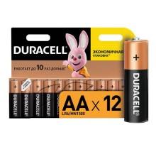 Durascell LR06-12BL Basic AA