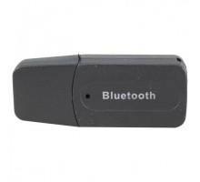 BT music Ресивер BT-360 USB Черный
