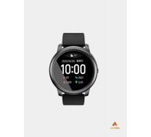 Умные часы Xiaomi Haylou Solar Smartwatch LS05 EU (Black)