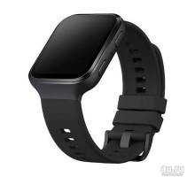 Умные часы Xiaomi 70mai Saphir Watch WT1004 Black (EU)