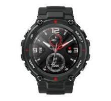 Умные часы Amazfit A1919 (T-Rex) Rock Black