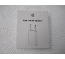 Адаптер сетевой Apple 1A
