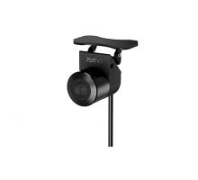 Камера заднего вида Xiaomi 70 Mai HD Backup Camera RC04