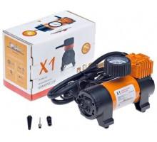 Компрессор X1 (30л/мин. 7 АТМ)