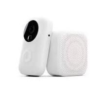 Умный звонок Xiaomi Zero Intelligent Video Doorbell